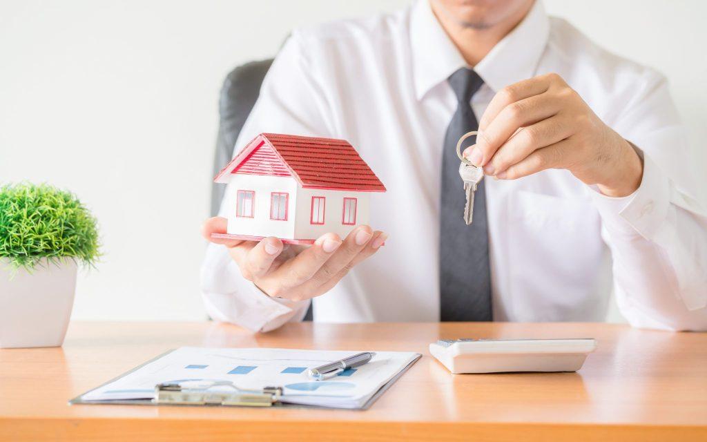 consejos de inversión inmobiliaria