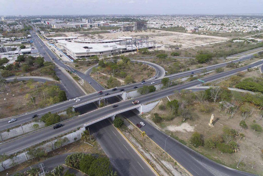 razones para invertir en Mérida