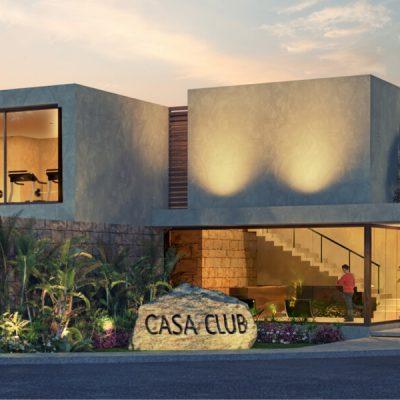 amenidades-casa-club-noche-x2.jpg