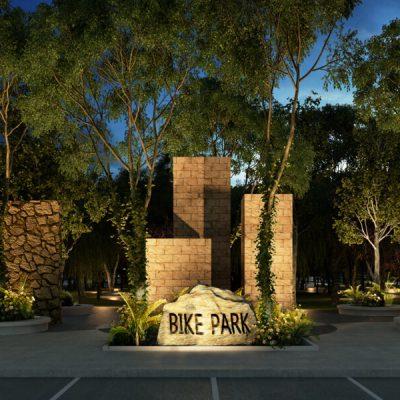 bikepark4-x2.jpg